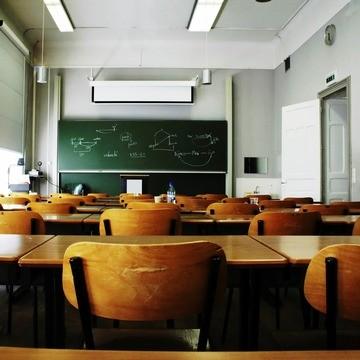 Школы и детские учреждения